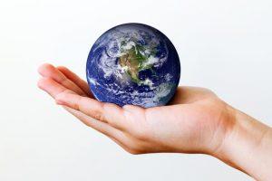 ziemia-