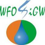 dofinansowanie-do-wymiany-piecow-program-zorza-wfosigw-wfos