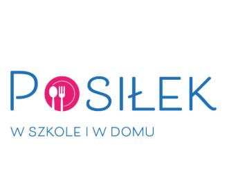 posilek_1